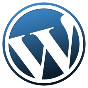 WordPress Design and Hosting