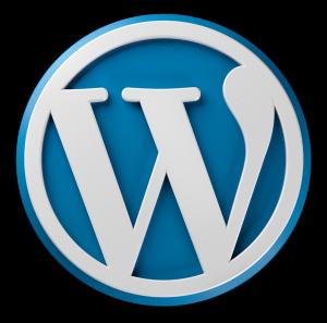 WordPress Design Hosting