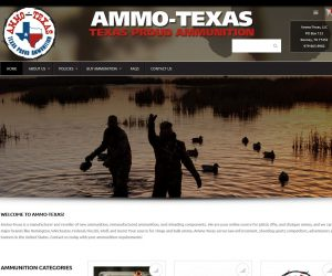 website-ammotexas