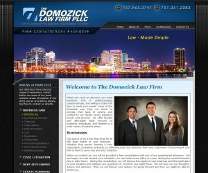 website-domolaw