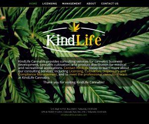 website-kindlife