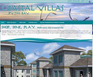 coastal-villas-by-the-bay